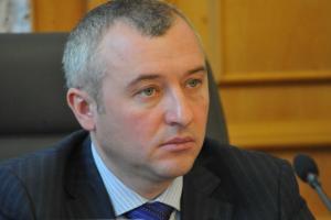 Игорь-Калетник