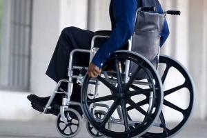 группы-инвалидности