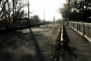 мост-лисичанск-сиротино