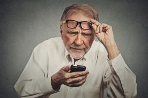 пенсии-в-смартфоне