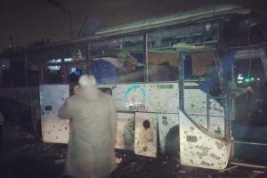 взрыв-автобуса-египет