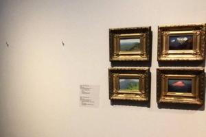 третьяковская-галерея