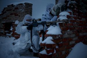 российский-спецназ
