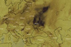 углекислый-газ-карта