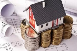 налог-недвижимость