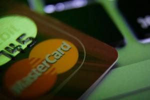 налог-банковские-карты