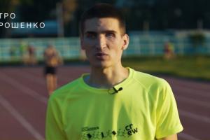 Александр-Попруженко