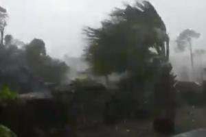 ураган-дориан