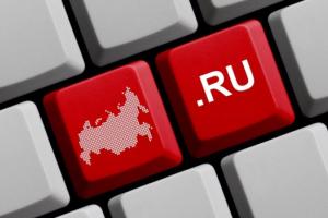 электронная-почта-в-россии