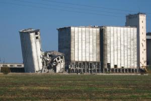 лотуре-зернопром