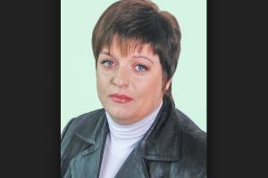 татьяна-винник-лисичанск