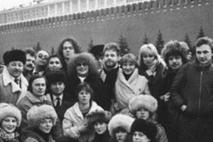пугачева-николаев