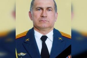 владимир-тарасов