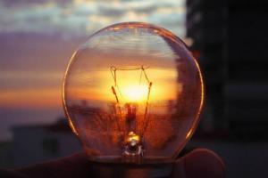 Рубежанский РЭС обнародовал график плановых отключений света