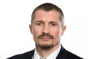 "Новоизбранный депутат от партии ""Слуга народа"" отказался от мандата"