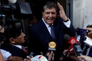 президент_Перу