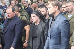 Наталья_Захарченко