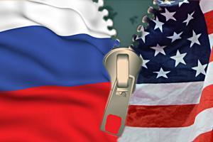 Россия_США