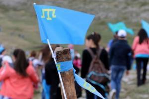 крымские_татары