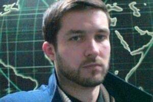 Кабакаев