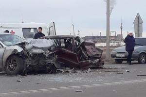 дтп-казахстан