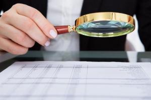 В Украине банки будут тщательно проверять операции клиентов