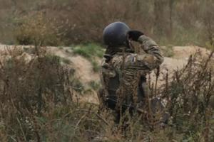 """На Донбассе оккупанты трижды нарушили """"режим тишины"""" с начала суток"""