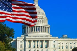 Конгресс США