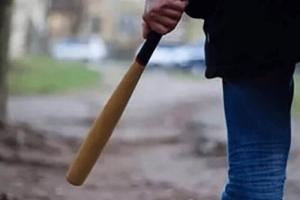 Под Харьковом неизвестные в масках с битами напали на экс-министра аграрной политики