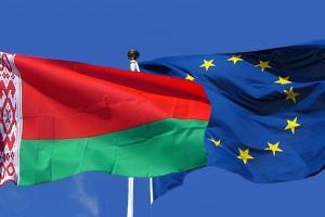 Евросоюз пригрозил санкциями зафальсификацию выборов в Беларуси и насилие в отношении митингующих
