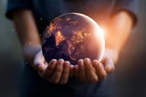 ООН, экология