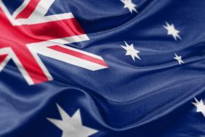 Австралия, санкции