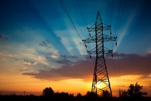 Поставки электроэнергии могут бытьпрекращены