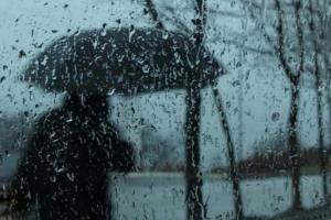 Украину накроет осенняя непогода