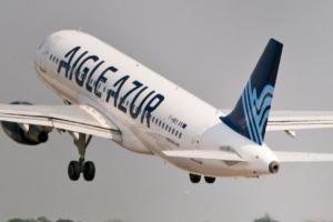 Франция ужесточила требования для авиапассажиров из Украины