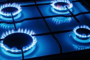 В Украине с 1 января повысят цены на транспортировку газа