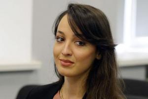 АнжеликаБелова
