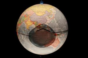 ВОЗ призывает мировое сообщество готовиться кновой пандемии
