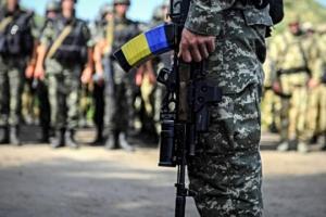 В Украине планируют значительно увеличить штрафы за уклонение от мобилизации