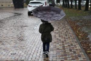 Луганская, прогноз погоды
