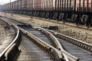 Принято стратегическое решение о строительствеж/д ветки на Луганщине
