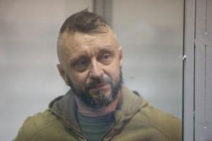Андрей Riffmaster Антоненко