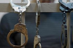 Рейтинг преступности:Украина вышла на первое местосреди европейских стран