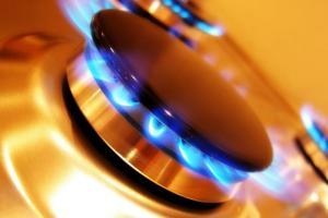 """В Украине выбралипоставщика """"последней надежды"""" на рынке газа"""