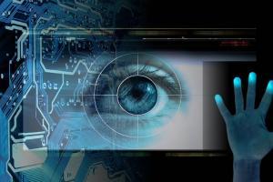 В России планируют создатьбанк биометрических данных россиян и иностранцев
