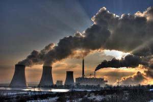 экология, рейтинг