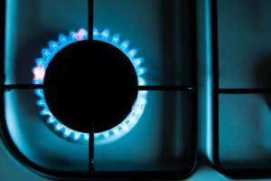 Жителей Лисичанска предупредили опрекращении газоснабжения: где и когда перекроют газ