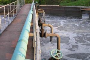 В Лисичанскевыделили средствана финансовую поддержку водоканала