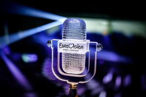 Евровидение-2020