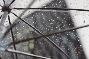 Прогноз погоды наПокров Пресвятой Богородицы